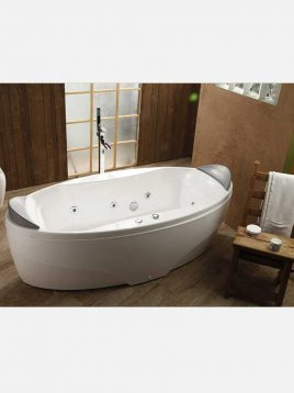 persianstandard-Air-Bathtubs-Parmis1
