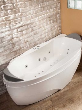 persianstandard-Air-Bathtubs-Pershiya-gushe1