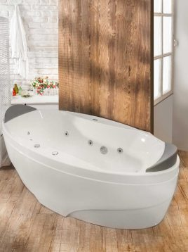 persianstandard-Air-Bathtubs-Pershiya-vasat1