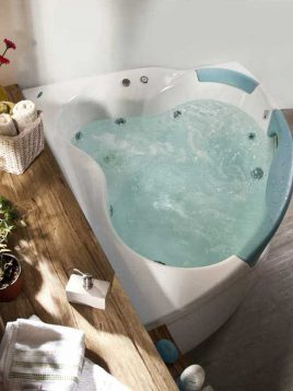 persianstandard-Air-Bathtubs-Prancec1