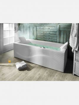 persianstandard-Air-Bathtubs-Ramana1