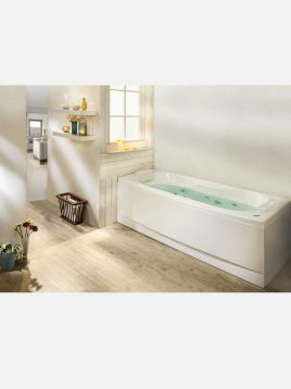 persianstandard-Air-Bathtubs-Roniya1