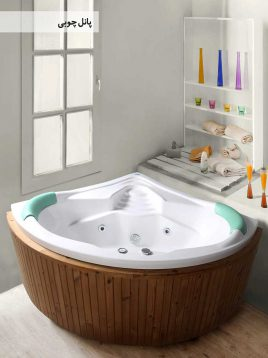 persianstandard-Air-Bathtubs-Sharis2