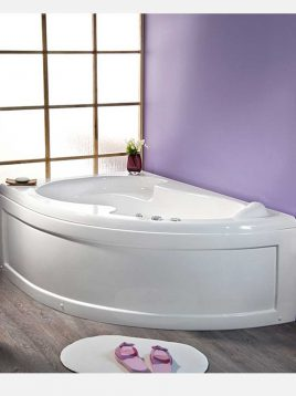 persianstandard-Air-Bathtubs-Silviya1