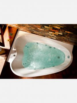 persianstandard Air Bathtubs Valriya2 268x358 - جکوزی مدل والریا