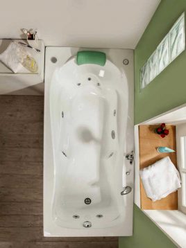 persianstandard-Air-Bathtubs-Verona2