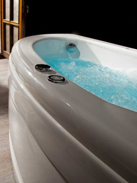persianstandard Air Bathtubs Viktoriya2 268x358 - جکوزی مدل ویکتوریا