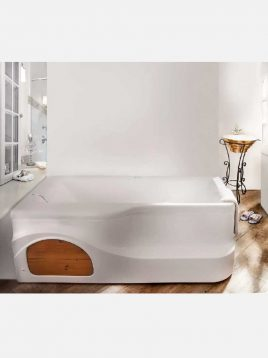 persianstandard-Bathtub-Analiya1