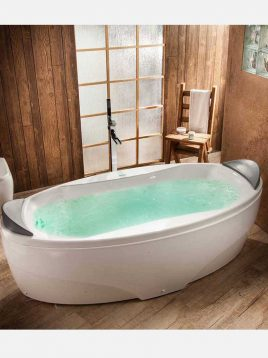 persianstandard-Bathtub-Parmis1