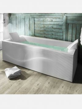 persianstandard-Bathtub-Ramana1