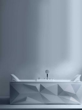 persianstandard-Bathtub-daymond-Series1