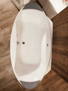 persianstandard Bathtub pershiya vasat2 268x358 - وان مدل پرشیا وسط