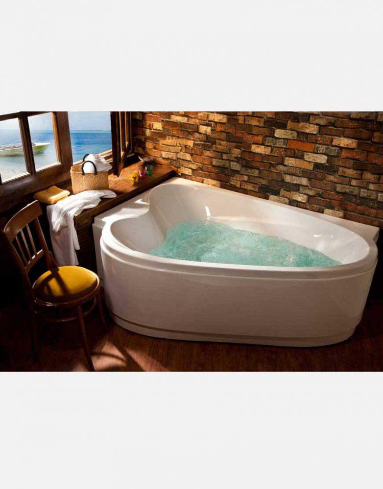 persianstandard Bathtub valriya2 750x957 - وان مدل والریا