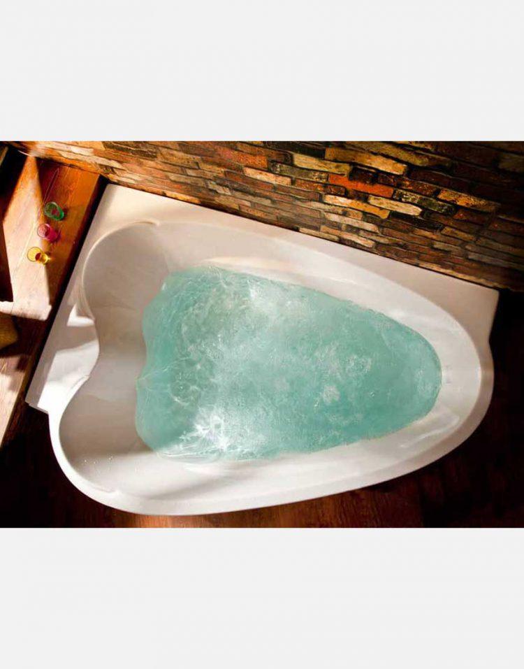 persianstandard Bathtub valriya3 750x957 - وان مدل والریا