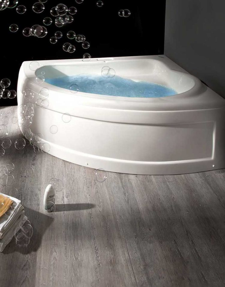 persianstandard Bathtub viktoriya1 750x957 - وان مدل ویکتوریا