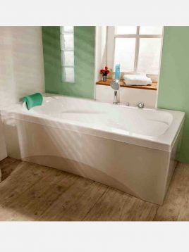 persianstandard Bathtub vrona2 268x358 - وان مدل ورونا