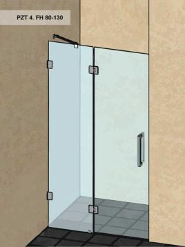 persianstandard-Shower-Bases-Pans-PZ3-FH1