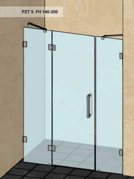 persianstandard-Shower-Bases-Pans-PZ5-FH1
