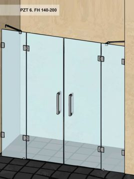 persianstandard-Shower-Bases-Pans-PZ6-FH1