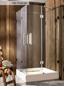 persianstandard-Shower-Bases-Pans-PZR-FH1