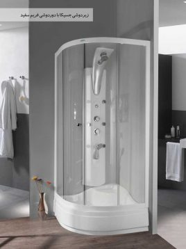 persianstandard-Shower-Walls-Surrounds-Jesika1