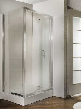 persianstandard-Shower-Walls-Surrounds-Liyana1