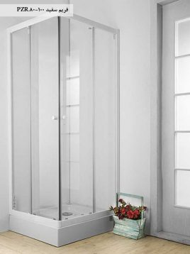 persianstandard-Shower-Walls-Surrounds-Melika1