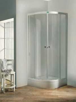 persianstandard-Shower-Walls-Surrounds-Sarina1