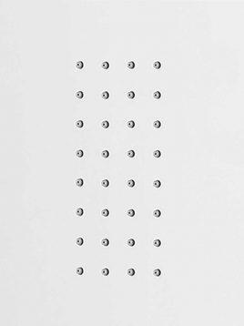 persianstandard ShowerHeads 724 1 268x358 - پانل دوش مدل۷۳۴