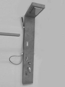 پانل دوش پرشین استاندارد مدل ۸۶۲