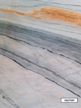 stone-ajianeh-sayman-slab-1