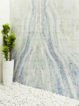 stone-antolini-calcite-azul-extra-2