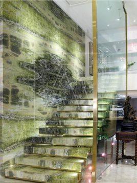 stone-antolini-italy-irish-green-1