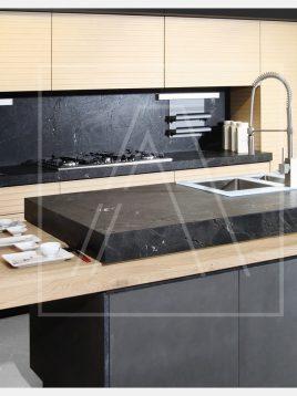 stone-antolini-italy-negresco-1