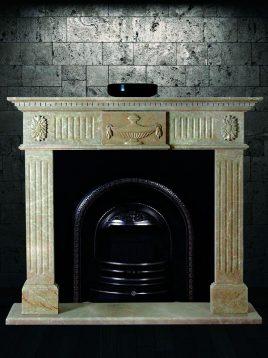 stone-fireplace-ajianeh-f411