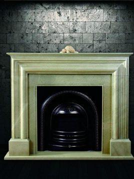 stone-fireplace-ajianeh-f414