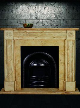 stone-fireplace-ajianeh-f418