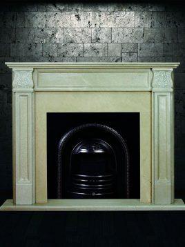 stone-fireplace-ajianeh-f425