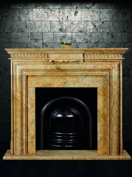 stone-fireplace-ajianeh-f431