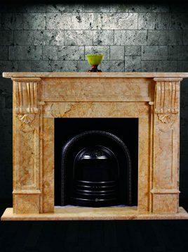 stone-fireplace-ajianeh-f433