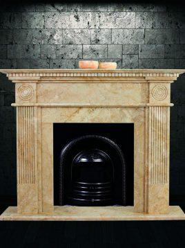 stone-fireplace-ajianeh-f437