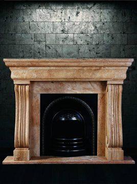 stone-fireplace-ajianeh-f438