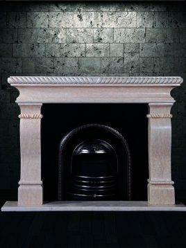 stone-fireplace-ajianeh-f439