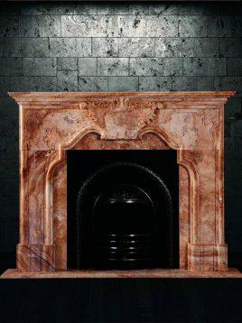 stone-fireplace-ajianeh-f440