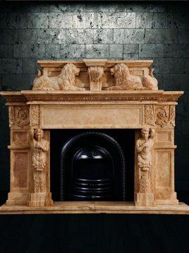 stone-fireplace-ajianeh-f450