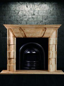 stone-fireplace-ajianeh-f451