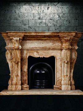 stone-fireplace-ajianeh-f452