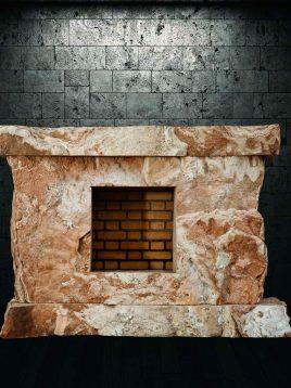 stone-fireplace-ajianeh-f453