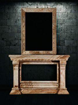 stone-fireplace-ajianeh-f454