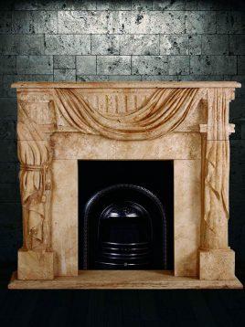 stone-fireplace-ajianeh-f50